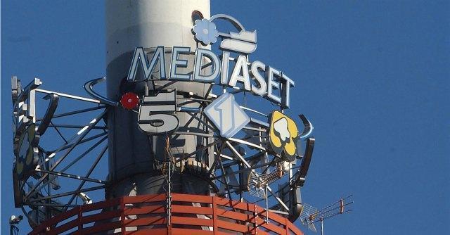 mediaset-640