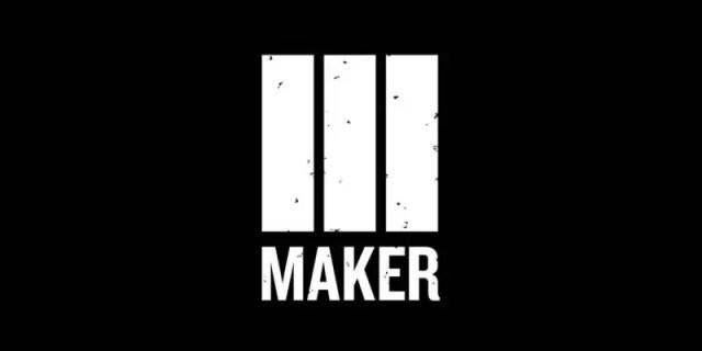 makerstudioslogo800x400
