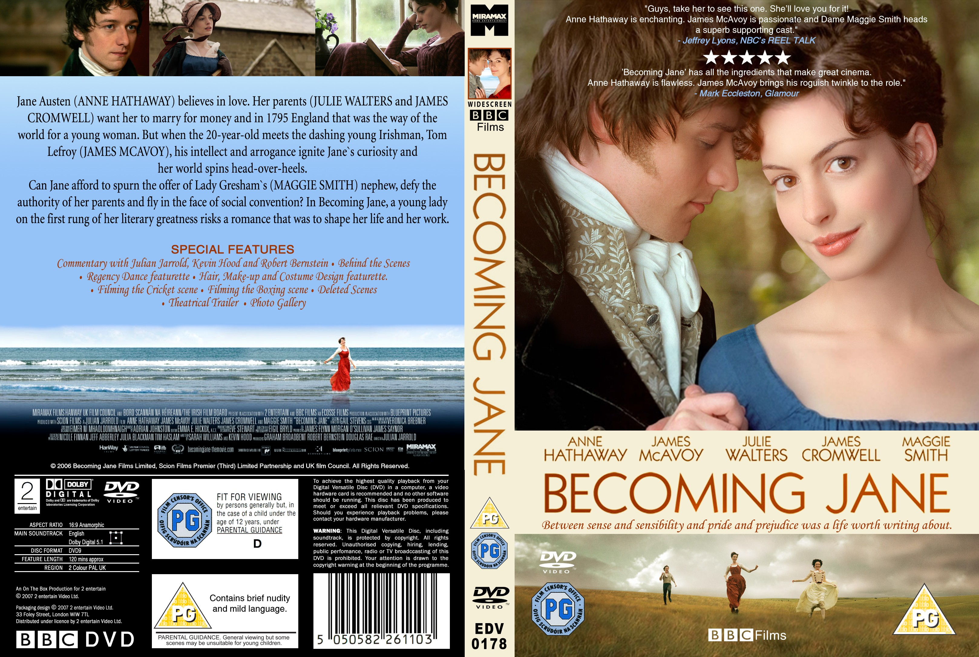 becoming_jane_widescreen_edition_r2-cdcovers_cc-front