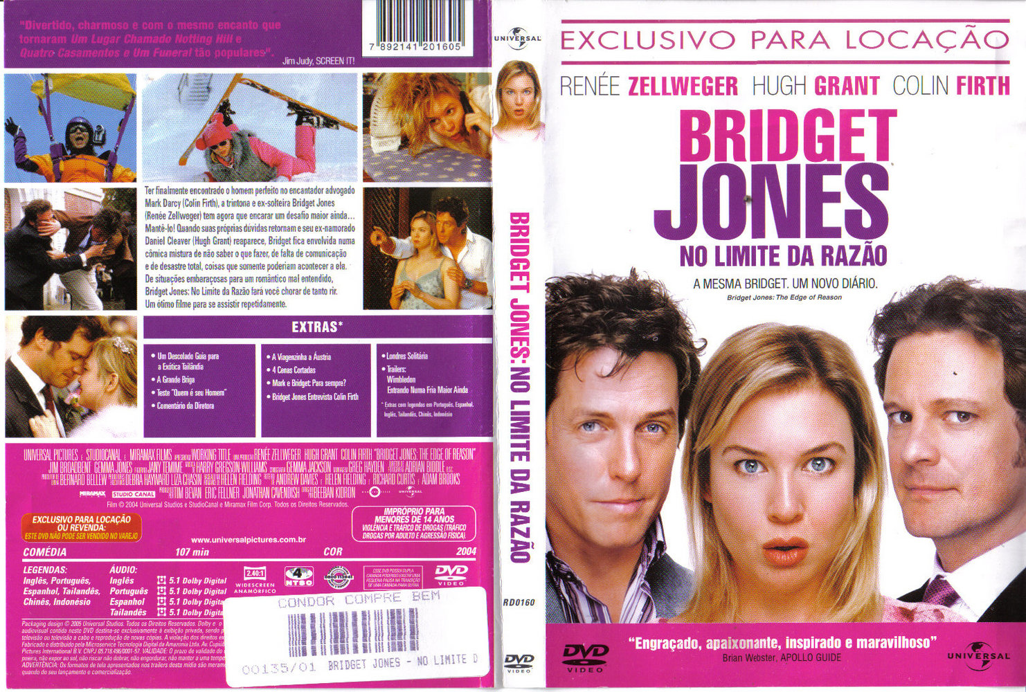 bridget_jones_the_edge_of_reason_brazilian-cdcovers_cc-front