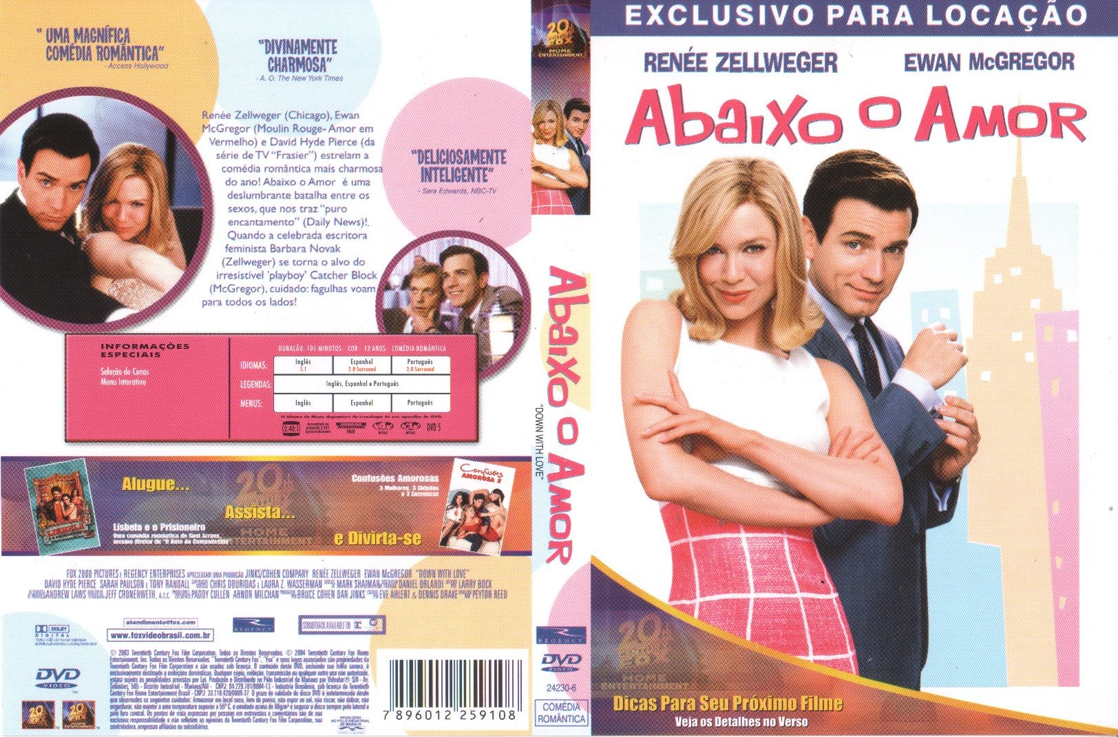 down_with_love_brazilian_r4-cdcovers_cc-front