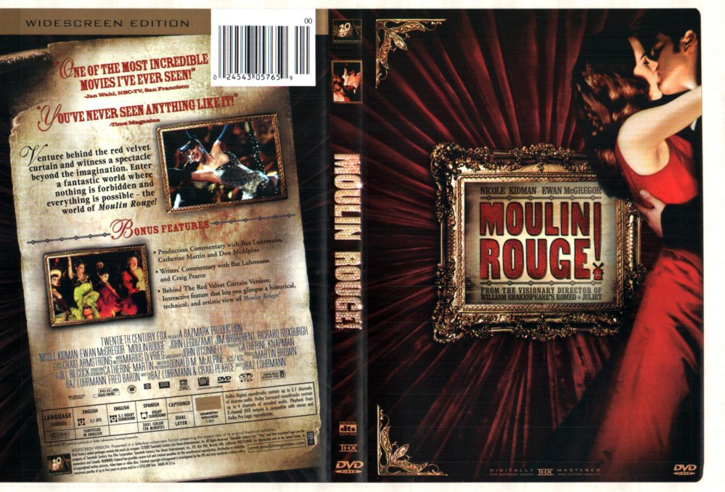 moulin_rouge_wide_screen_edition-cdcovers_cc-front