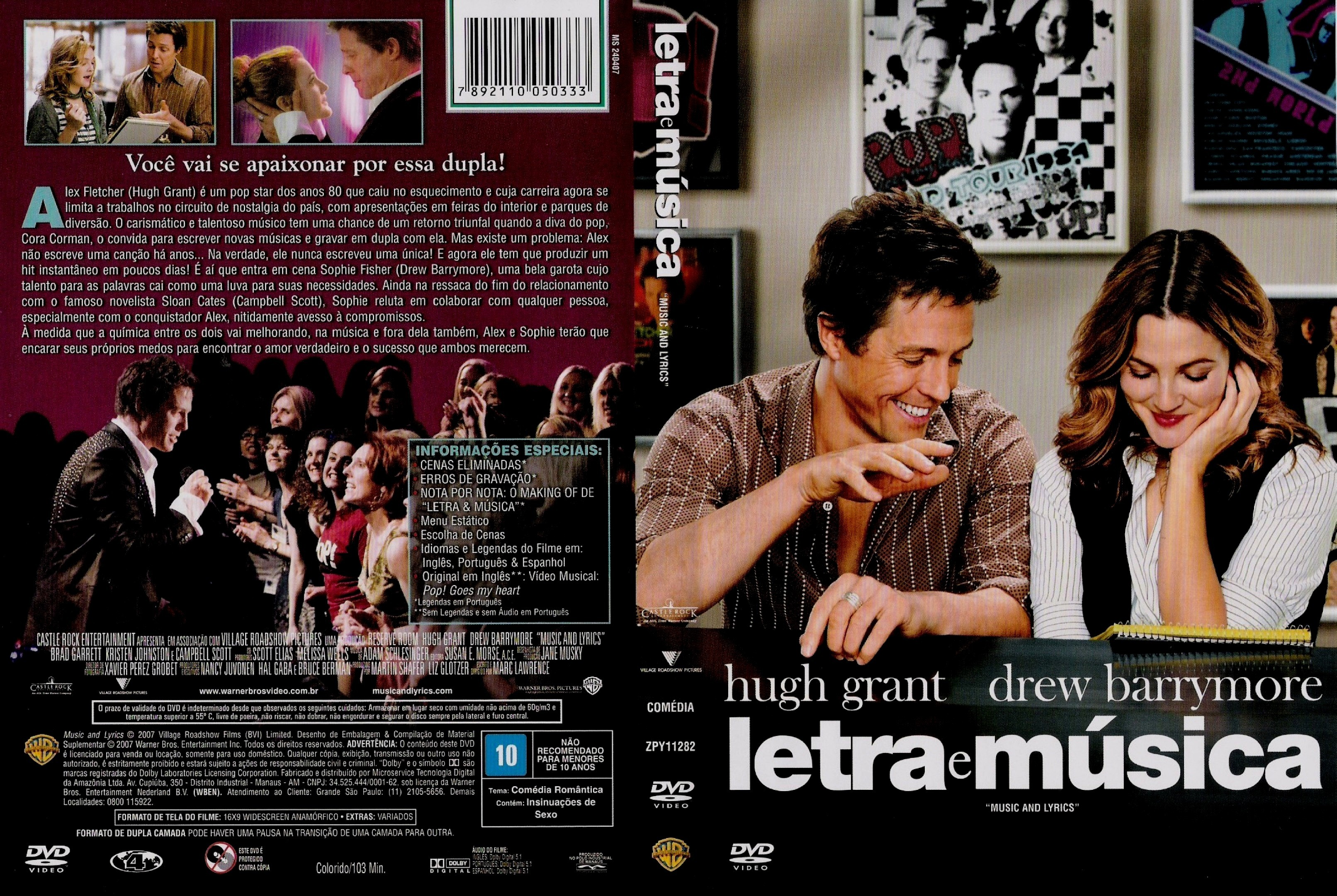 music_and_lyrics_brazilian_r4-cdcovers_cc-front