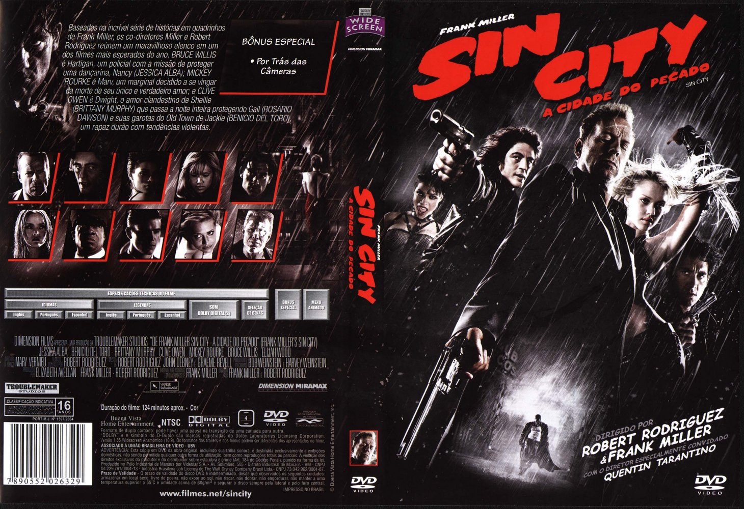 sin_city_brazilian-cdcovers_cc-front