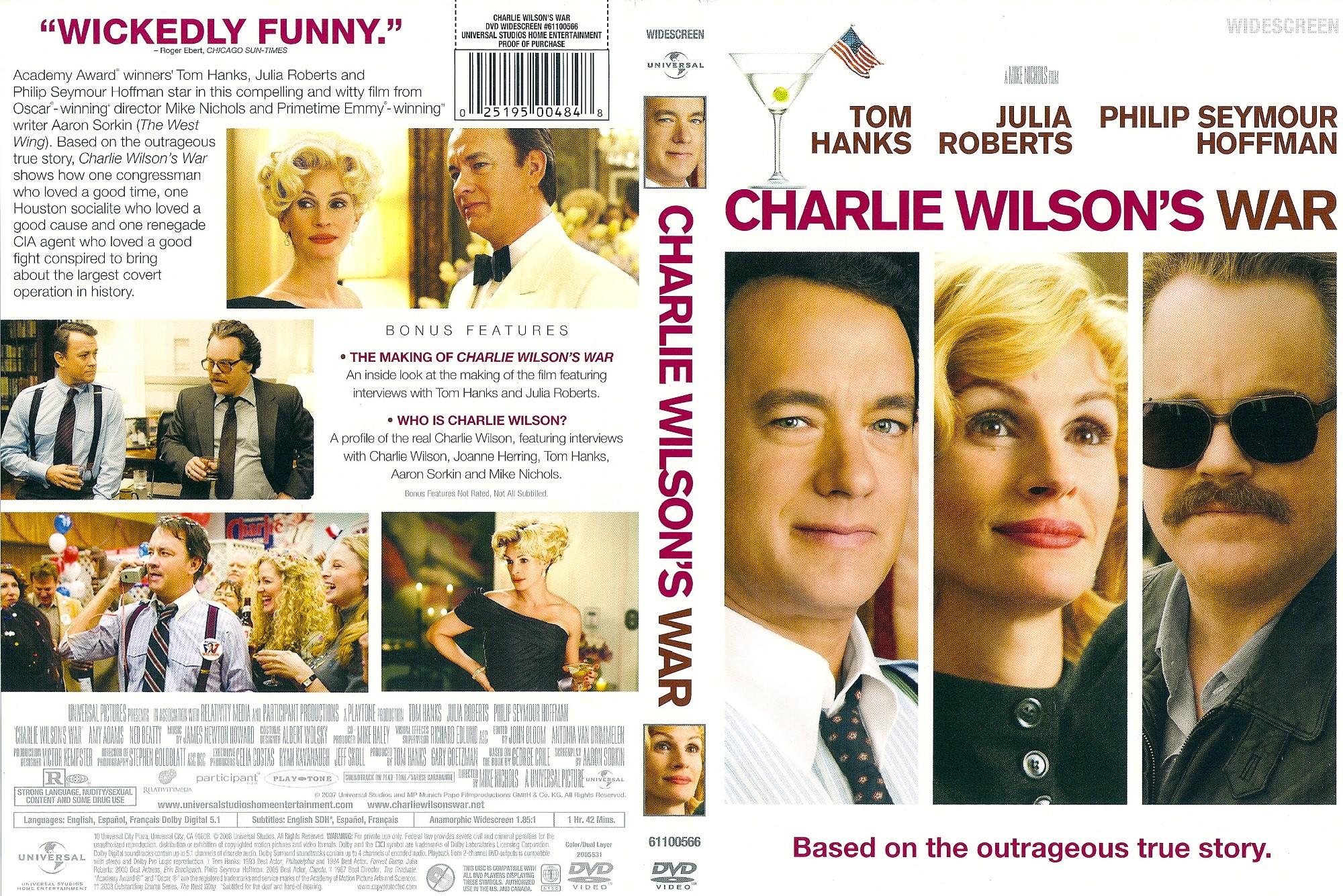 charlie_wilsons_war_widescreen_r1-cdcovers_cc-front