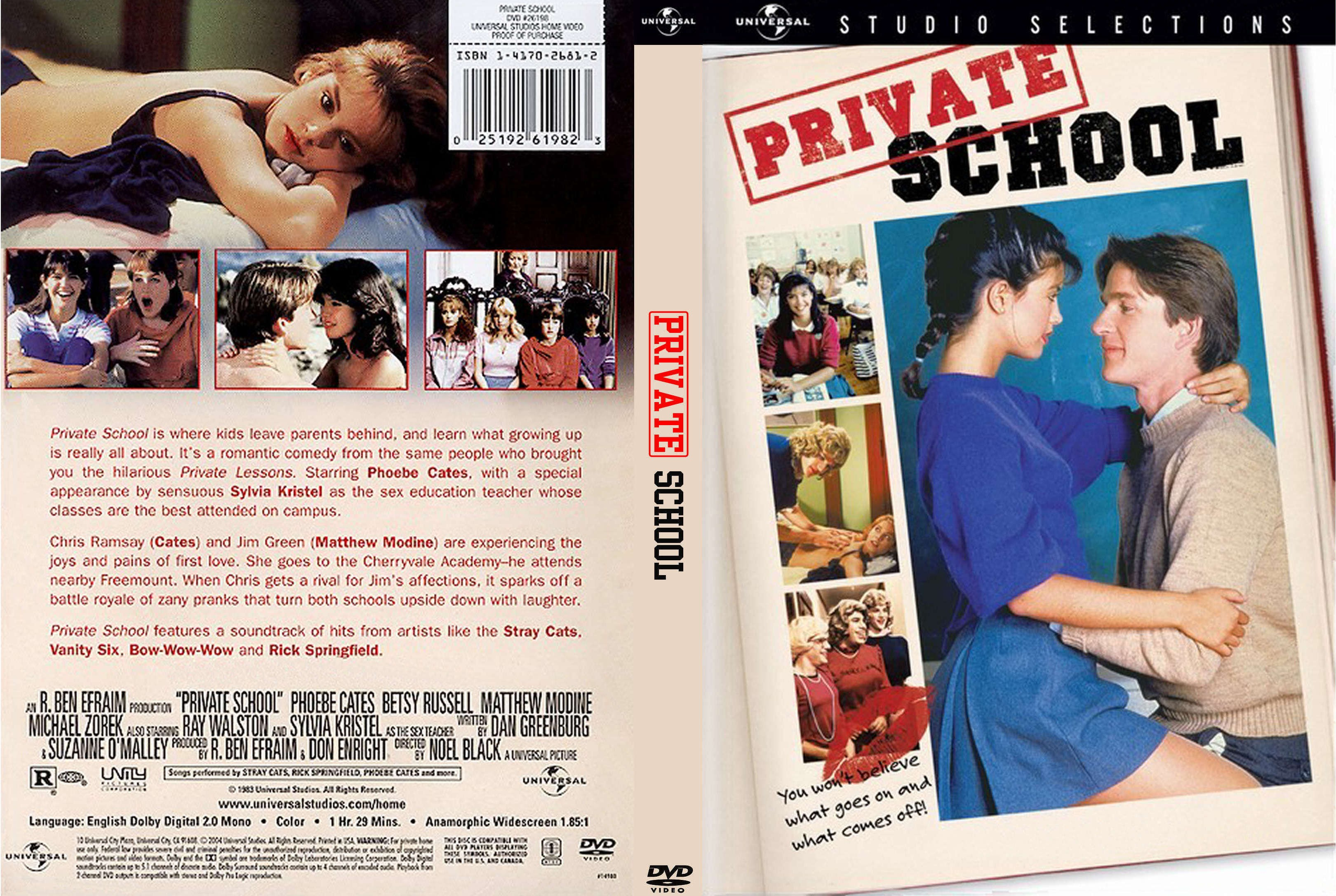 private_school_r1_custom-cdcovers_cc-front