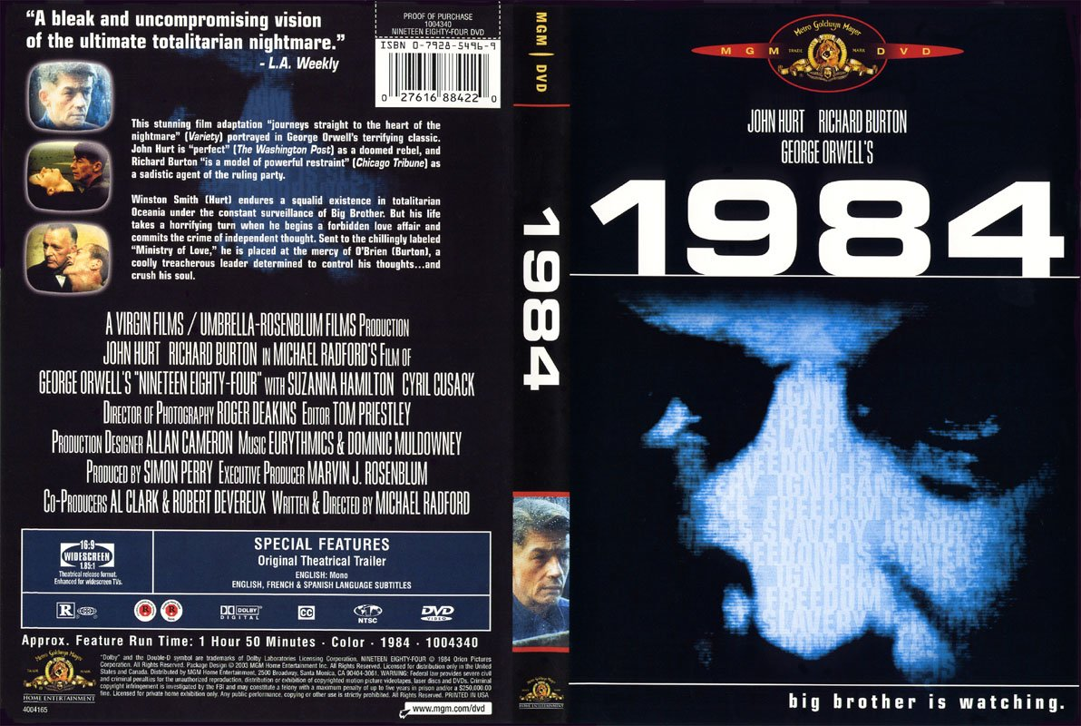 1984-cdcovers_cc-front