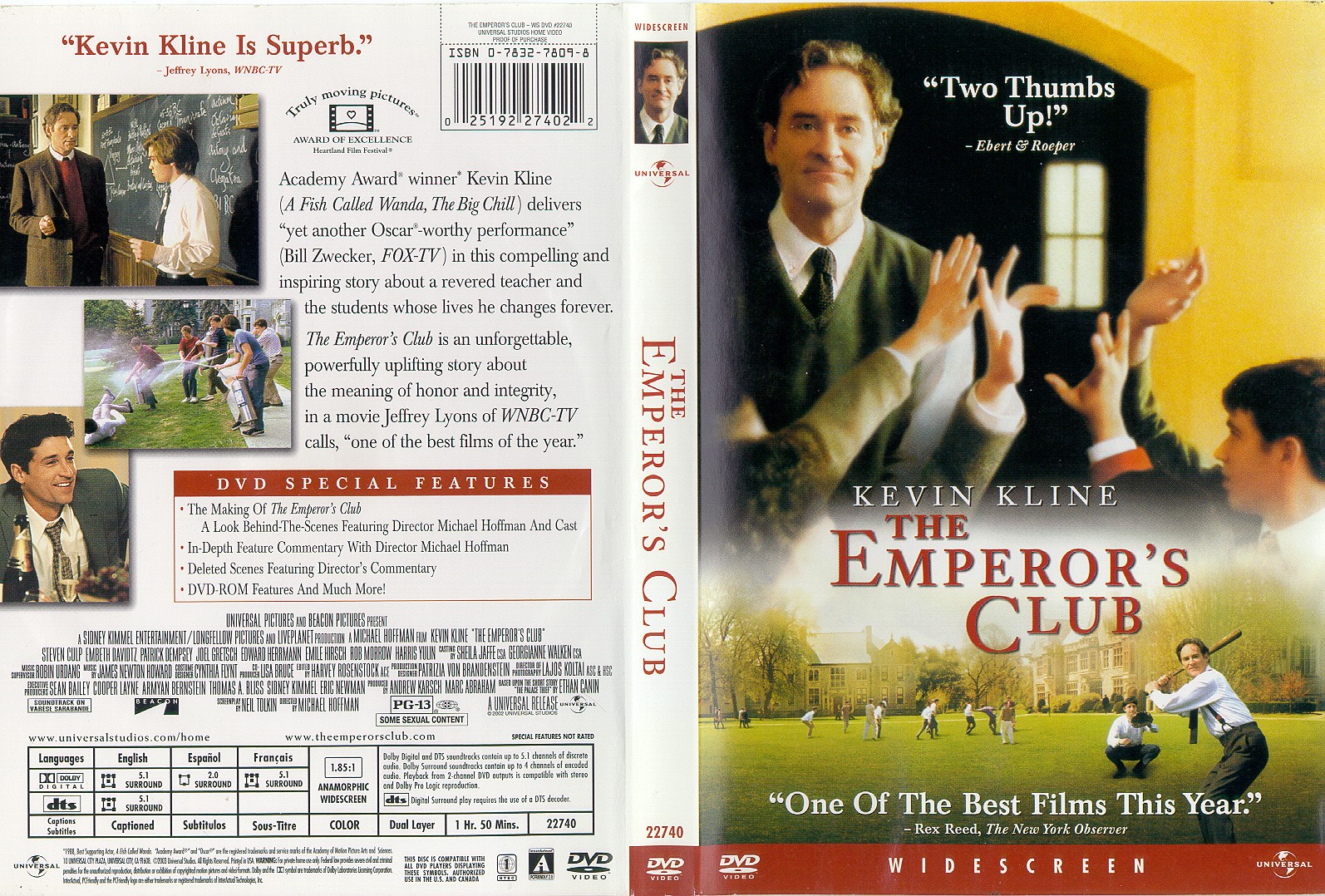 the_emperors_club_r1-cdcovers_cc-front