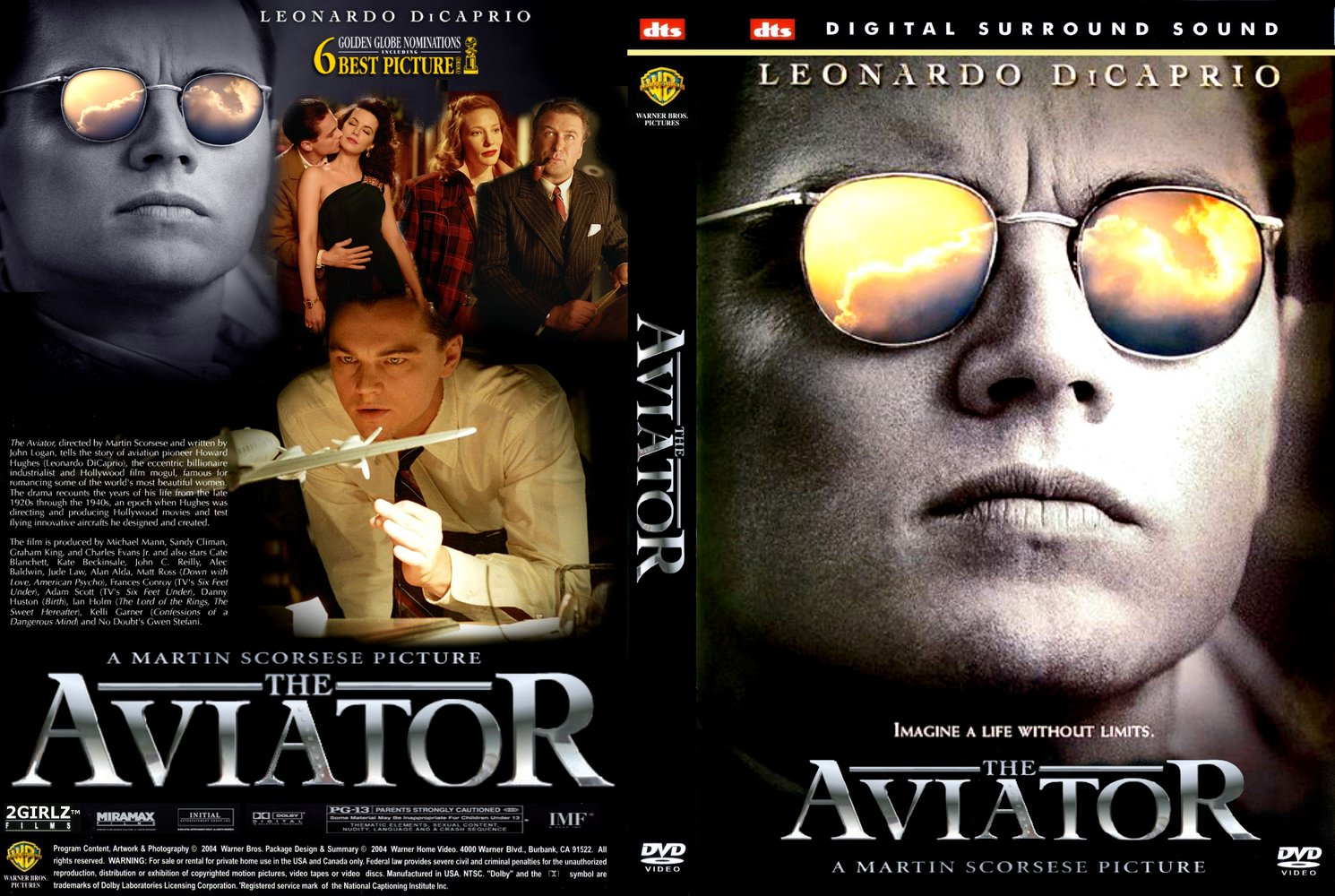 the_aviator_custom-cdcovers_cc-front