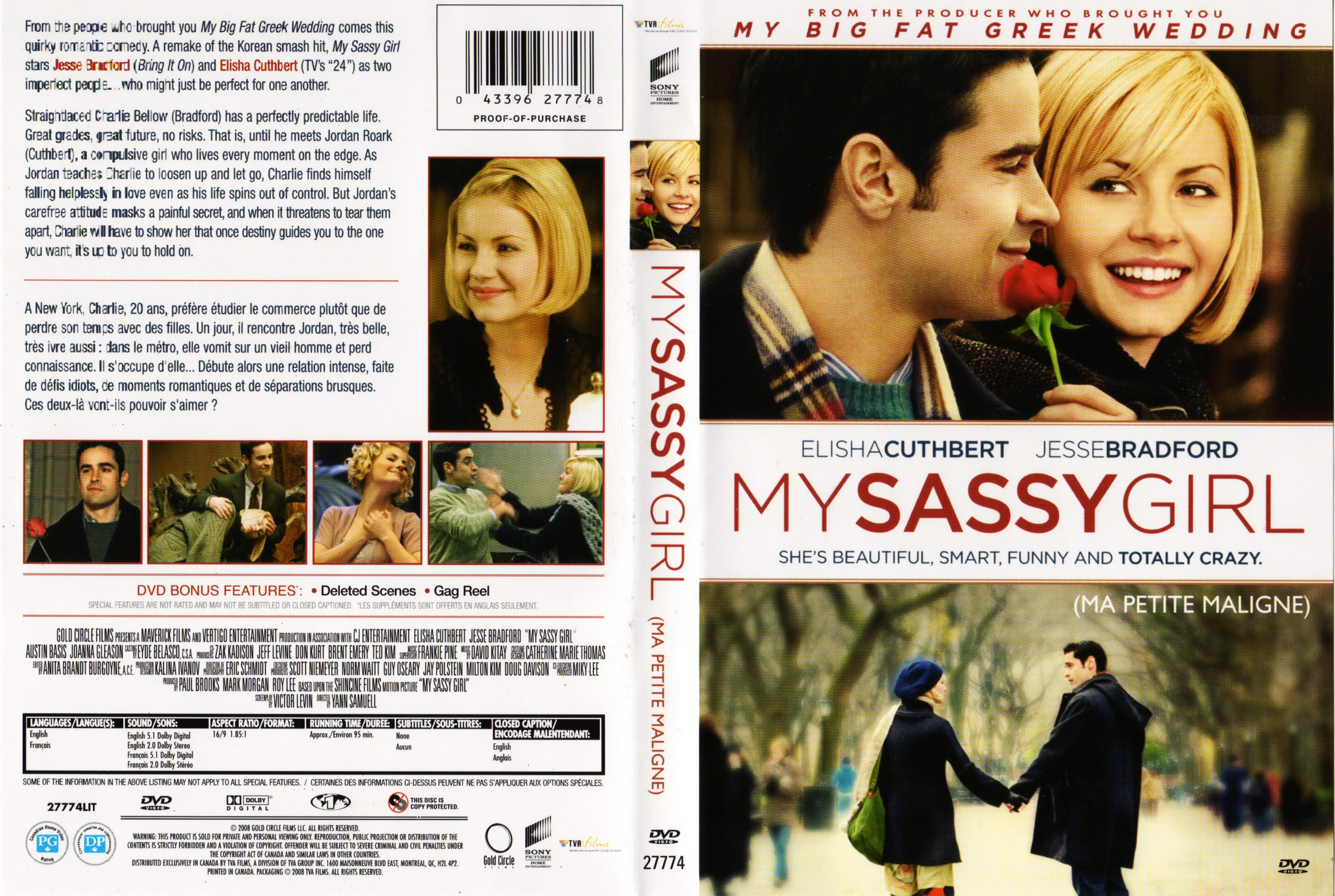 My_Sassy_Girl_Canadian_R1-[cdcovers_cc]-front