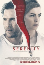 Sortie Cinema 27 Mars 2019 : sortie, cinema, Sorties, Cinéma, Cinéhorizons