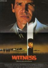 affiche-film-witness