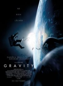 affiche-gravity