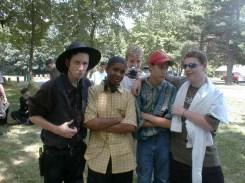 summer20014