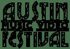 AMVF_logo