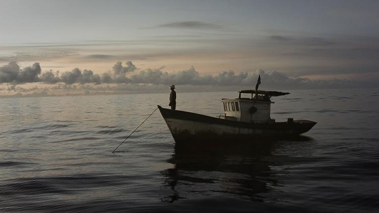 Das Águas que Passam | Running Waters