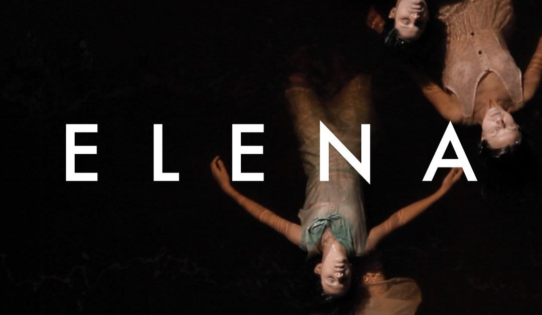 CineNoche: Elena