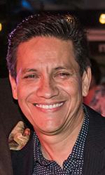 Arturo_Chavez