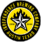 independent brewery