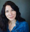 Patricia Velásquez Guzmán