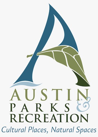 Austin Parks and Recreation