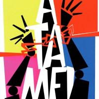 Crítica cine: Átame (1990)
