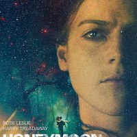 Crítica cine: Honeymoon (2014)