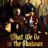 Crítica cine: What We Do In The Shadows (2014)