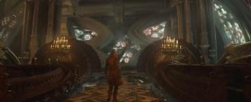 doctor-strange-trailer-22