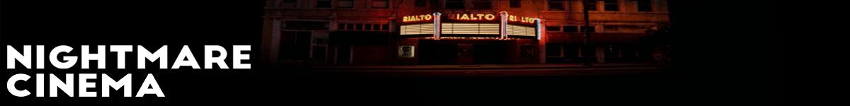 nightmare cinema 1200x150
