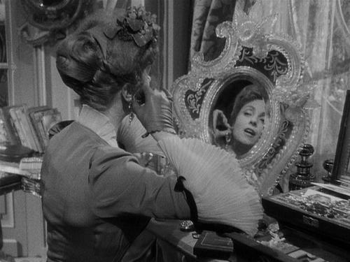 The Earrings of Madame de… (1953)