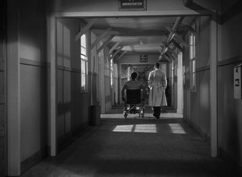 The Men (1950)