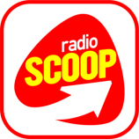 LOGO RADIO SCOOP - RVB - 2014 - LYON - ombre-HD
