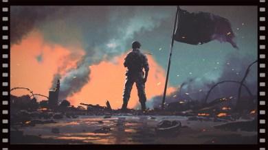 アルキメデスの大戦(映画)のネタバレとあらすじの感想評価!漫画原作との違いと実話かどうかを紹介