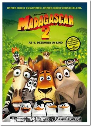 madagascar2-poster2
