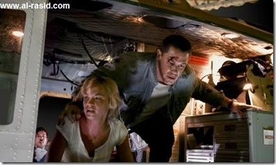 12_rounds (8)