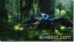 Avatar_screenshot_photo (11)