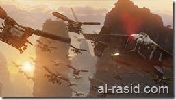 Avatar_screenshot_photo (2)