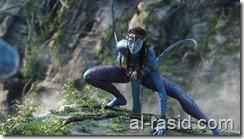 Avatar_screenshot_photo (3)