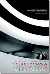The_International-12-Clive_Owen_poster