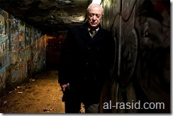 harry-brown-michael-caine-emfl-02