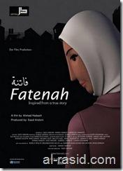 fatenah-poster