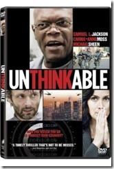 unthinkable_poster