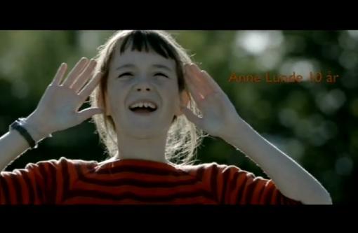 Anne Liebt Philipp  Film Cinemade