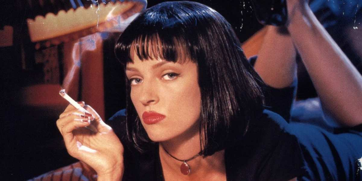 mame cinema PULP FICTION - STASERA IN TV IL CULT DI TARANTINO evidenza