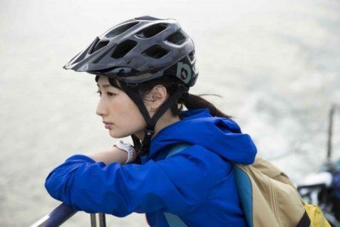 【画像】映画『海すずめ』場面カット