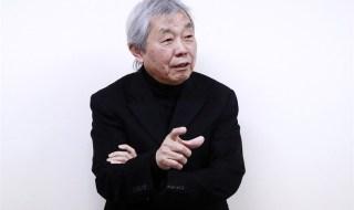 【写真】映画『星めぐりの町』黒土三男監督