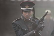 【画像】小関裕太