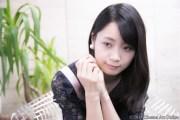 【写真】深川 麻衣 (Mai Fukagawa)