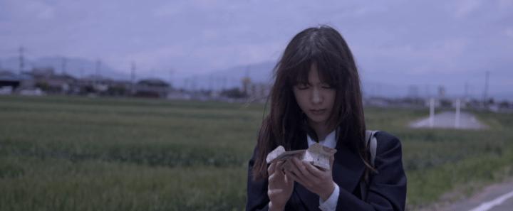 【画像】映画『少女邂逅』場面カット